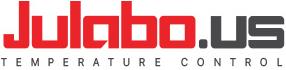 julabo us logo