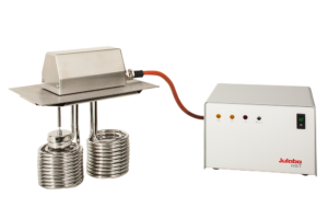 HST booster heater 6 kW for FP51-SL refrigerated/heating ciruclator from JULABO USA