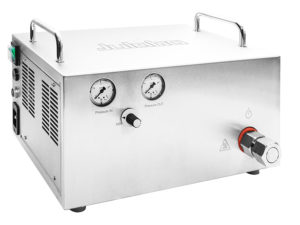 Booster Pump for PRESTO units 8810020 from JULABO USA