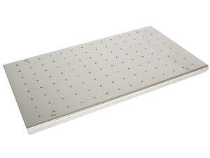 Spring clamp basic tray  8970620 from JULABO USA