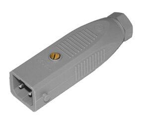 Stakei Plug  8980137 from JULABO USA
