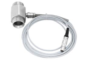 M38 in-line Pt100 sensor 8981023 from JULABO USA