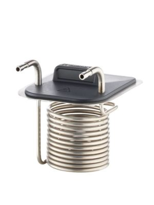 4L/6L lid heat exchanger 9970240 from JULABO USA