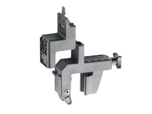 Bath attachment clamp to 30 mm 9970420 from JULABO USA