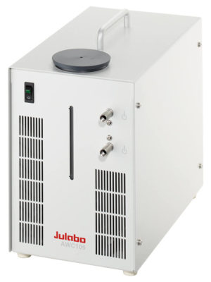 AWC100 from JULABO USA