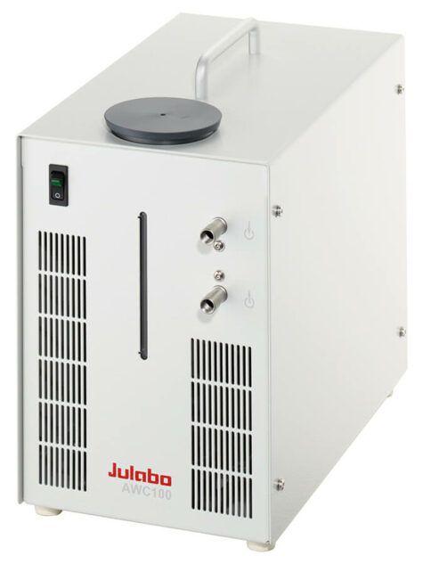 AWC100 from JULABO USA
