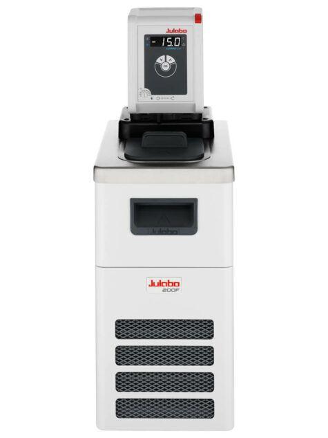 CORIO CD-200F from JULABO USA