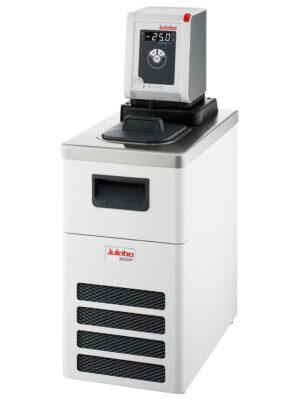 CORIO CD-300F from JULABO USA