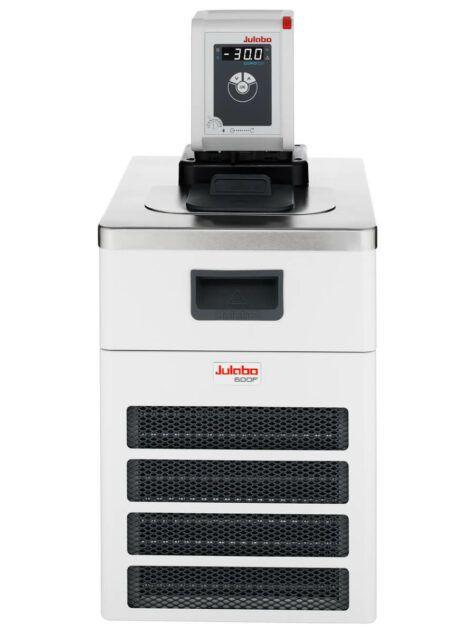 CORIO CD-600F from JULABO USA