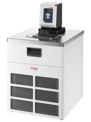 CORIO CP-1000F from JULABO USA