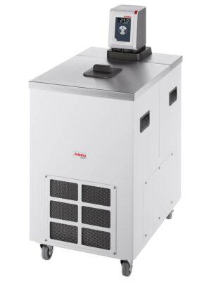 CORIO CP-1001F from JULABO USA