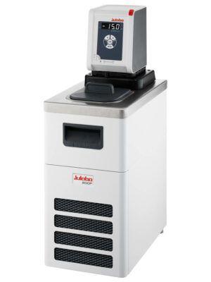 CORIO CP-200F from JULABO USA