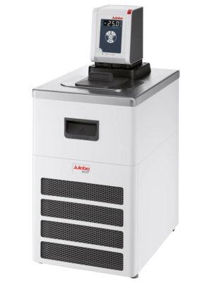 CORIO CP-601F from JULABO USA