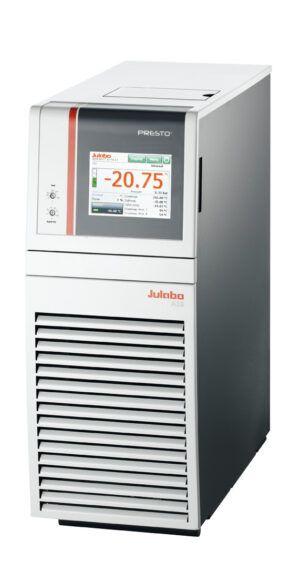 PRESTO A30 from JULABO USA