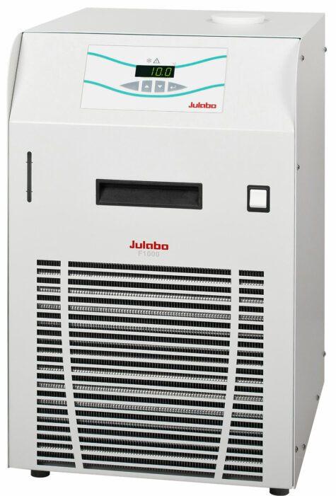 F1000 from JULABO USA