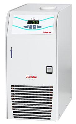 F250 from JULABO USA