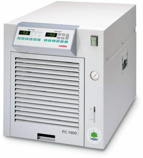 FC1600 from JULABO USA
