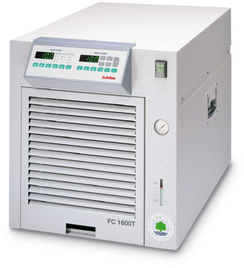 FC1600T from JULABO USA