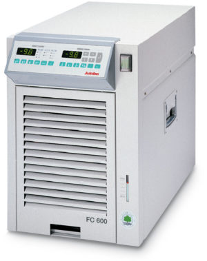 FCW600 from JULABO USA