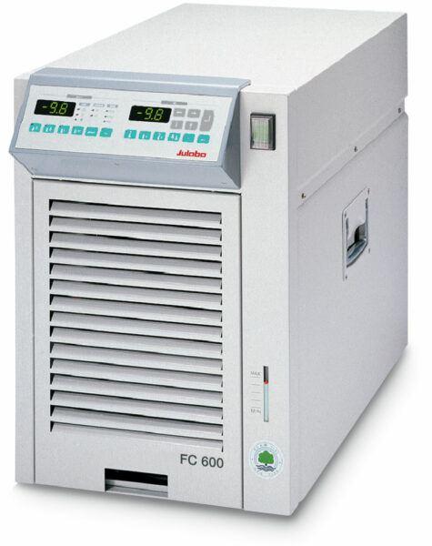 FCW600 from JULABO USA