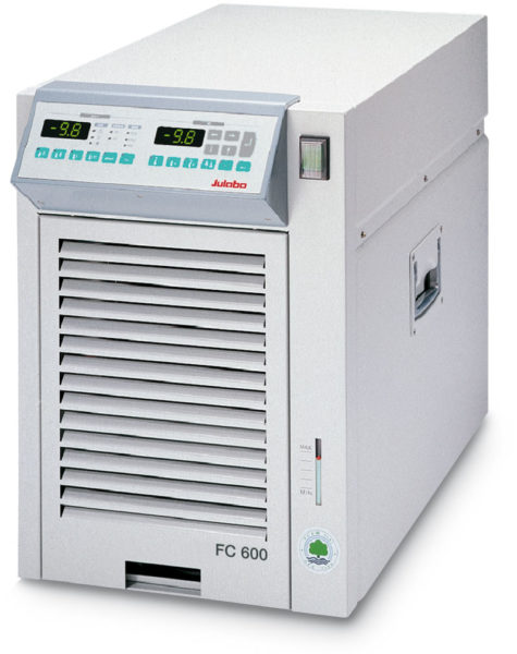 FC600 from JULABO USA