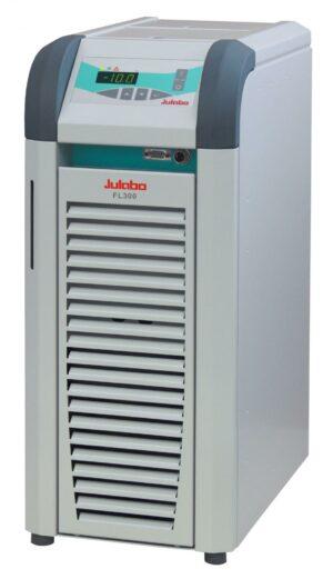 FL300 from JULABO USA