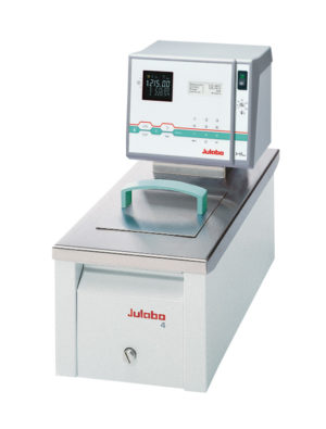 HL-4 from JULABO USA