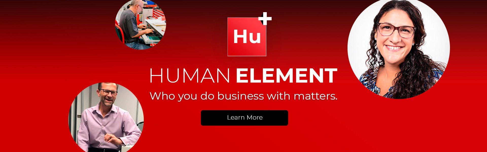 human-element-hp