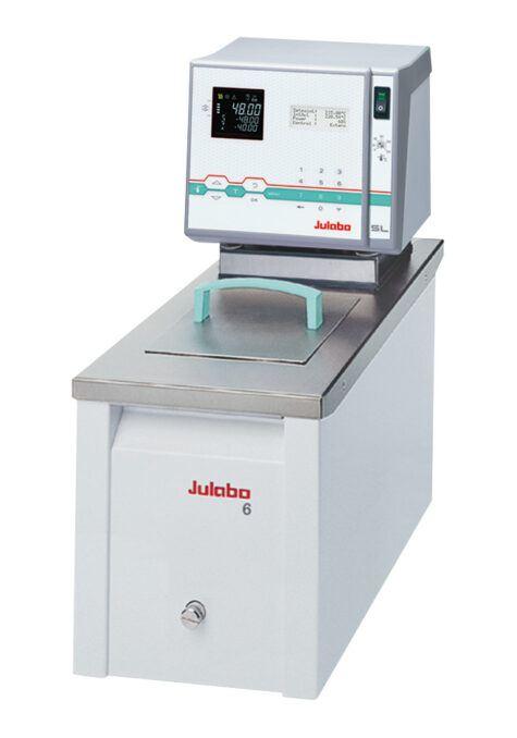 SL-6 from JULABO USA
