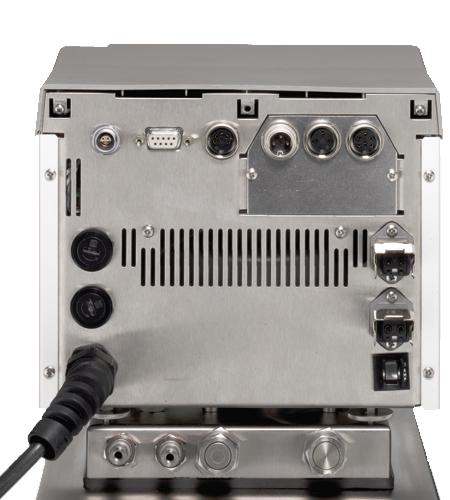 FP90-SL from JULABO USA
