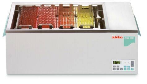 SW22 from JULABO USA