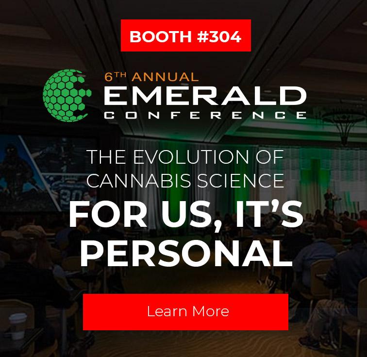 homepage-emerald-mobile