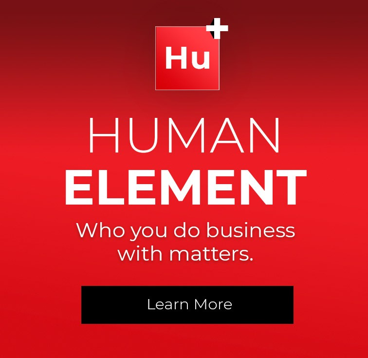 human-element-hp-mobile