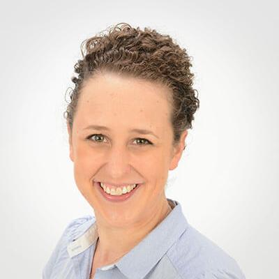 Lisa Sprenger, Sales