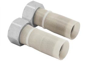 """Adapter 8891660 M24x1.5 f to NPT 1/2"""" m from JULABO USA"""
