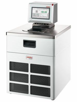 MAGIO MS-1000F