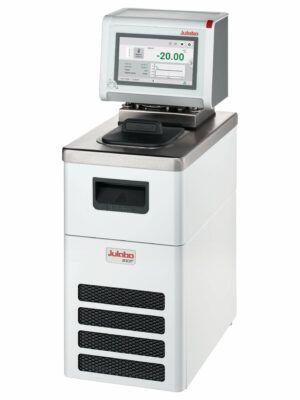 MAGIO MS-310F