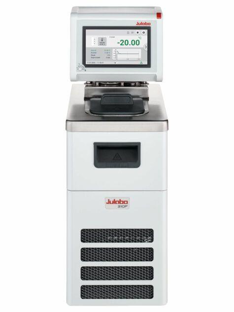 MAGIO MS-310F from JULABO USA