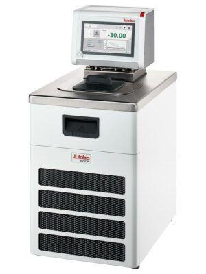 MAGIO MS-600F