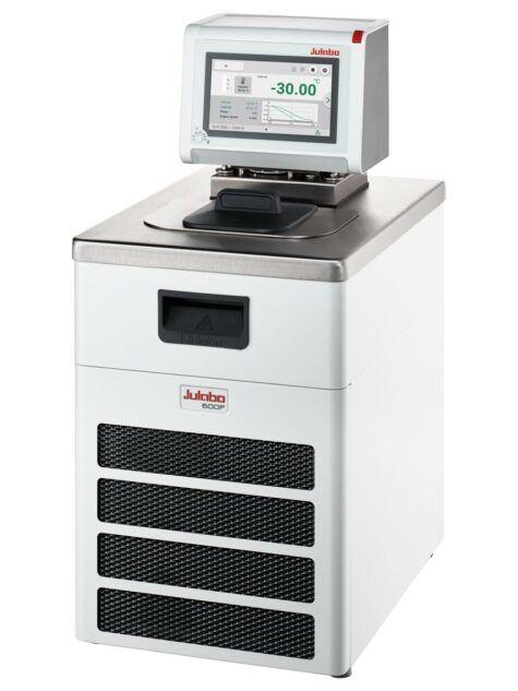 MAGIO MS-600F from JULABO USA
