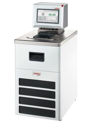 MAGIO MS-601F