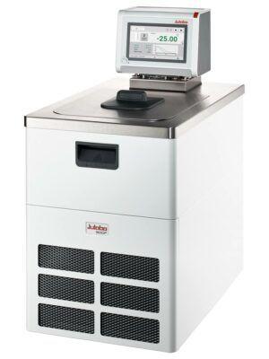 MAGIO MS-900F
