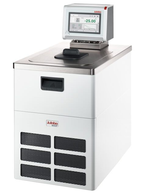 MAGIO MS-900F from JULABO USA