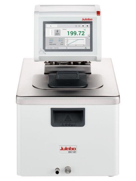 MAGIO MX-BC12 from JULABO USA